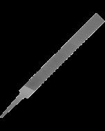 Präzisionsfeile - Multifile