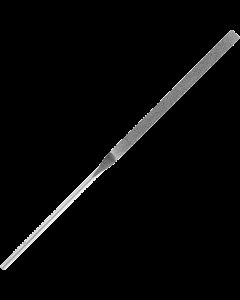 Diamant Nadelfeile - Stiften
