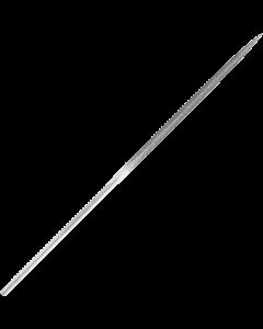 Diamant Nadelfeile - Dreikant