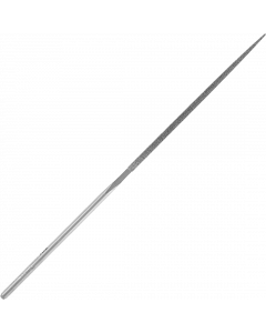Diamant Nadelfeile - Vierkant