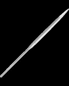 Diamant Nadelfeile - Barett - Körnung 126