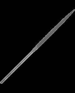 Nadelfeile - Vogelzunge