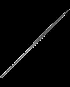 Nadelfeile - Messer