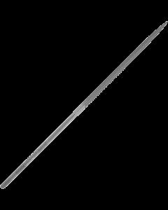 Nadelfeile - Dreikant