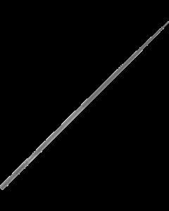Nadelfeile - Rund