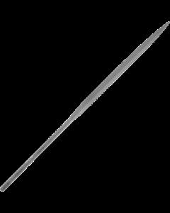 Nadelfeile - Barett