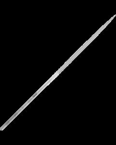Valtitan Nadelfeile - Dreikant