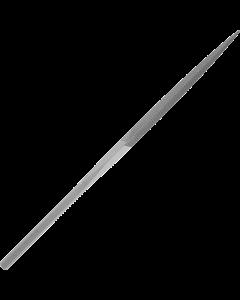 Habilis® Feile - Dreikant