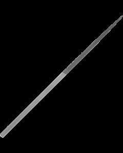 Habilis® Feile - Vierkant