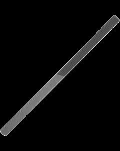 Habilis® Feile - Flachstumpf Multifile