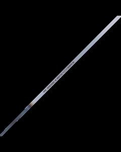 WS-Uhrmacherstichel - Vierkant