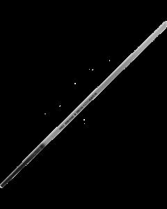 WS-Uhrmacherstichel - Raute
