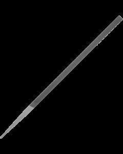 Präzisionsfeile - Stiften schmal