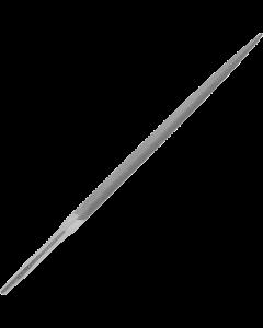 Präzisionsfeile - Dreikant schmal