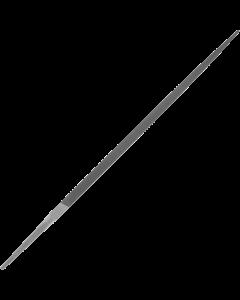 Präzisionsfeile -  Vierkant spitz