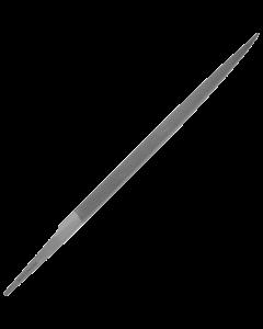 Präzisionsfeile - Spitzkugel