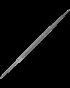 Valtitan Präzisionsfeile - Dreikant