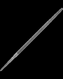 Classic Werkzeug-Feile - Rund