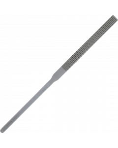 Habilis® Raspel - Flachstumpf