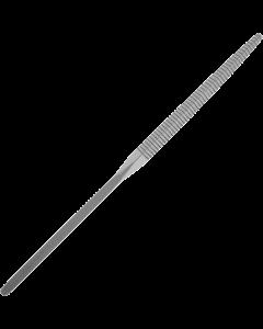 Habilis® Raspel - Dreikant