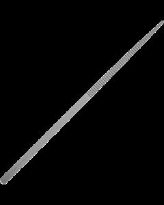 Habilis® Raspel - Vierkant