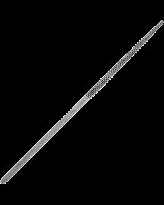 Habilis® Raspel - Rund